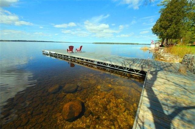 Detached at 58 Leslie Frost Lane, Kawartha Lakes, Ontario. Image 13