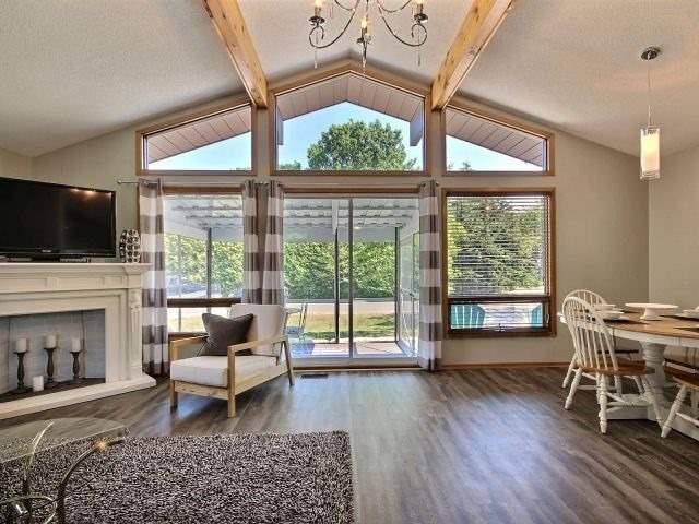 Detached at 32 Lakeview Cres, Norfolk, Ontario. Image 12