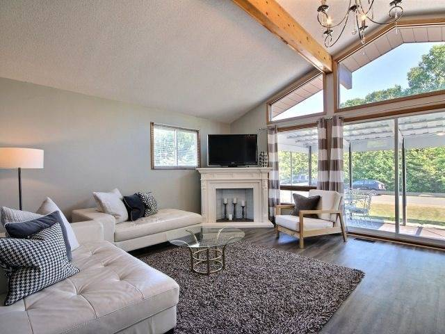 Detached at 32 Lakeview Cres, Norfolk, Ontario. Image 15