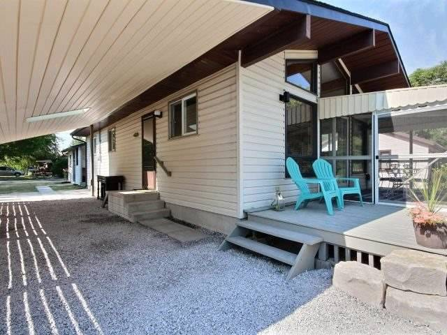Detached at 32 Lakeview Cres, Norfolk, Ontario. Image 9