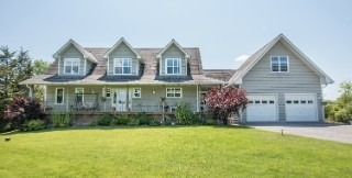 Detached at 144 Ellwood Cres, Galway-Cavendish and Harvey, Ontario. Image 1