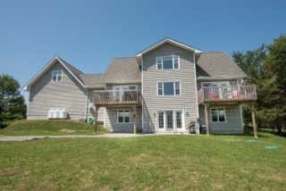Detached at 144 Ellwood Cres, Galway-Cavendish and Harvey, Ontario. Image 14