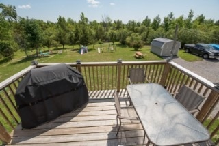 Detached at 144 Ellwood Cres, Galway-Cavendish and Harvey, Ontario. Image 2
