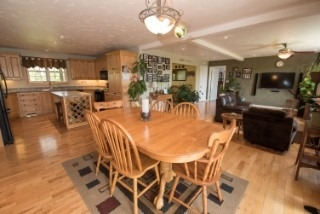 Detached at 144 Ellwood Cres, Galway-Cavendish and Harvey, Ontario. Image 4
