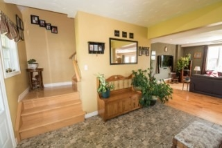 Detached at 144 Ellwood Cres, Galway-Cavendish and Harvey, Ontario. Image 5