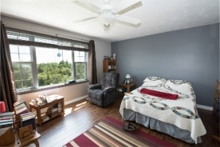 Detached at 144 Ellwood Cres, Galway-Cavendish and Harvey, Ontario. Image 13