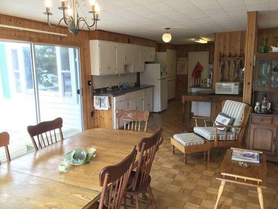 Cottage at 1000 Island 35 Stony Lake, Douro-Dummer, Ontario. Image 14