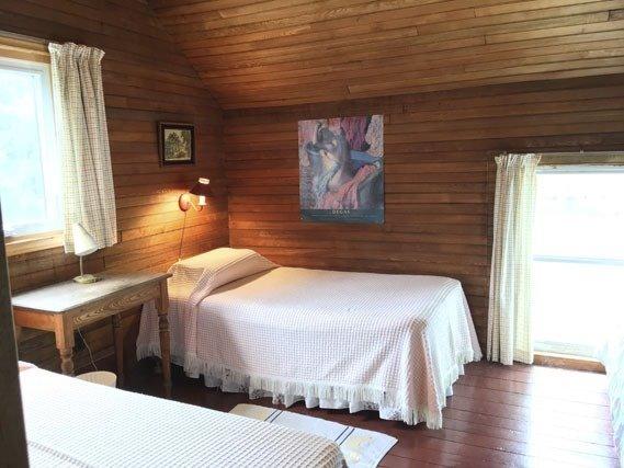 Cottage at 1000 Island 35 Stony Lake, Douro-Dummer, Ontario. Image 16