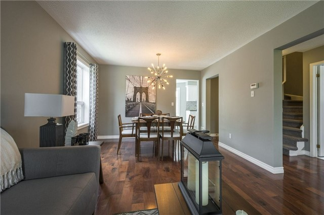 Detached at 525 Wilson Rd, Cobourg, Ontario. Image 16
