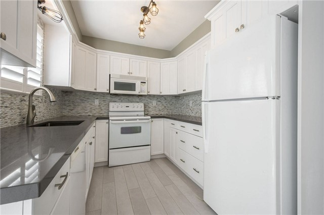 Detached at 525 Wilson Rd, Cobourg, Ontario. Image 18