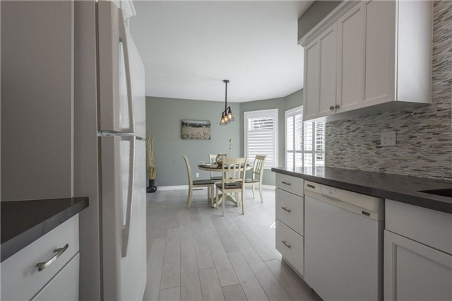 Detached at 525 Wilson Rd, Cobourg, Ontario. Image 19