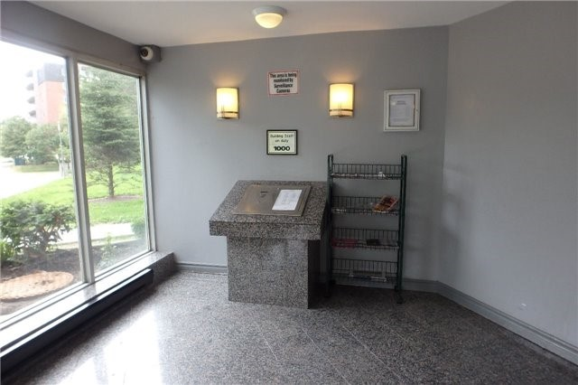 Condo Apartment at 1105 Jalna Blvd, Unit 1111, London, Ontario. Image 18