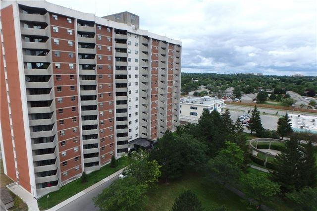 Condo Apartment at 1105 Jalna Blvd, Unit 1111, London, Ontario. Image 4