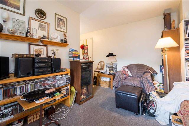 Condo Apartment at 1176 Hamilton Rd, Unit 308, London, Ontario. Image 1