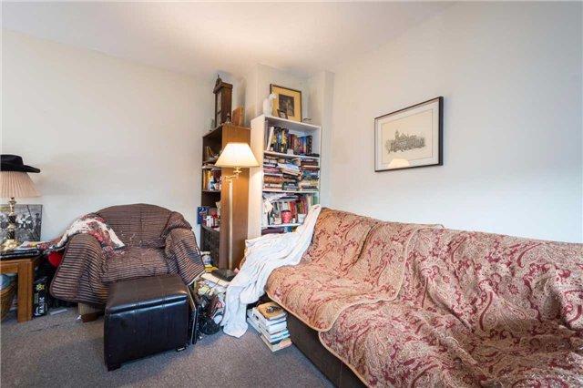 Condo Apartment at 1176 Hamilton Rd, Unit 308, London, Ontario. Image 5
