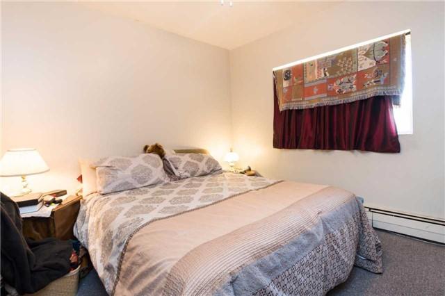 Condo Apartment at 1176 Hamilton Rd, Unit 308, London, Ontario. Image 6