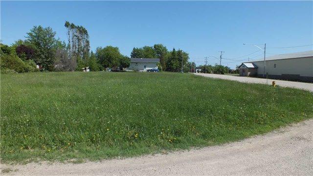 Vacant Land at 8 Vankoughnet St, Assiginack, Ontario. Image 1