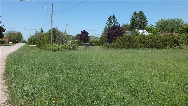 Vacant Land at 8 Vankoughnet St, Assiginack, Ontario. Image 3