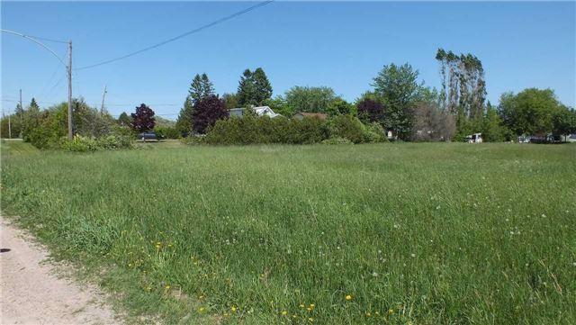 Vacant Land at 8 Vankoughnet St, Assiginack, Ontario. Image 4