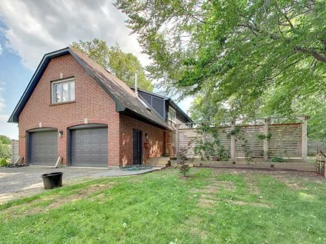 Detached at 6 Dodds Crt, Mono, Ontario. Image 14