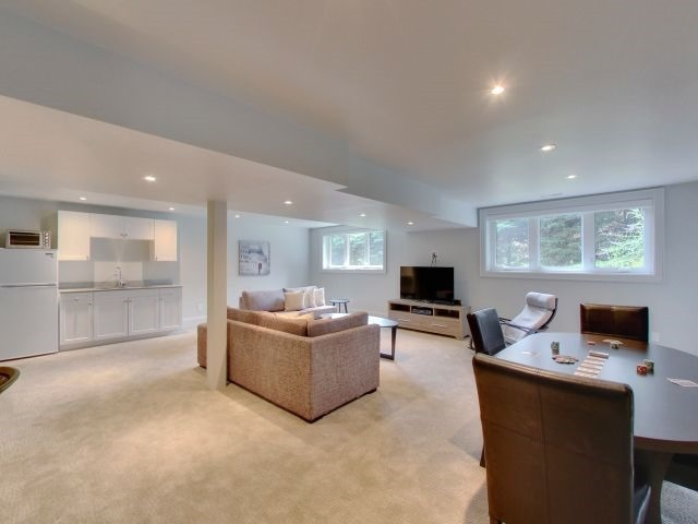 Detached at 6 Dodds Crt, Mono, Ontario. Image 10