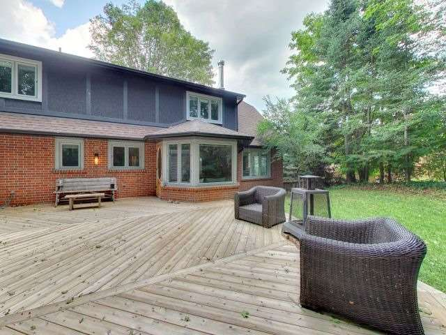 Detached at 6 Dodds Crt, Mono, Ontario. Image 11