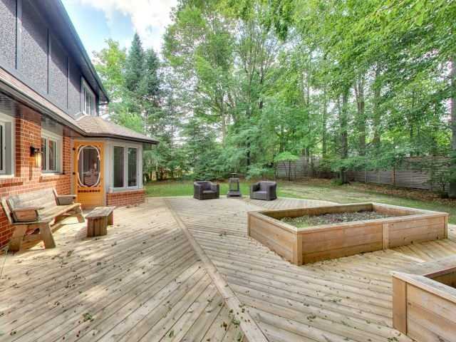Detached at 6 Dodds Crt, Mono, Ontario. Image 13