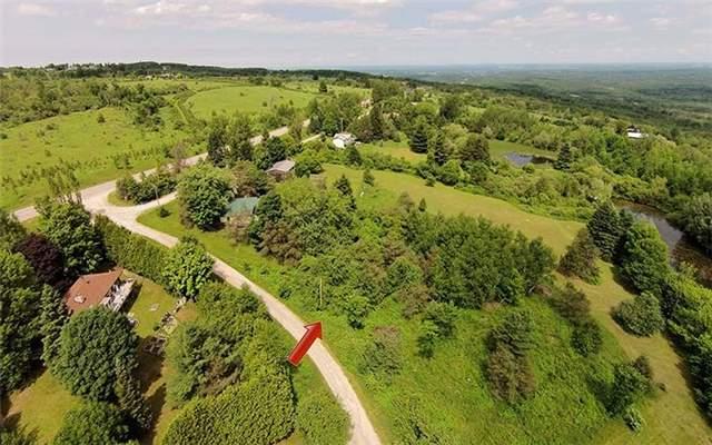 Vacant Land at 3 Laela Cres, Mulmur, Ontario. Image 1