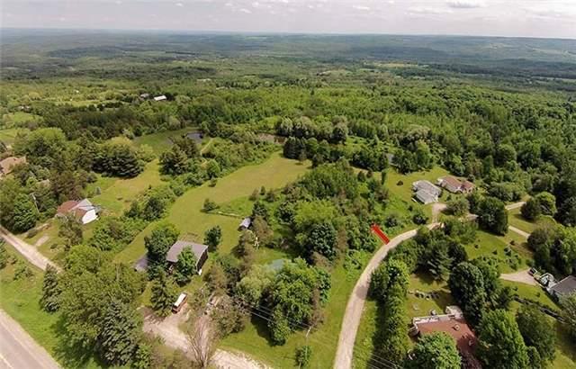 Vacant Land at 3 Laela Cres, Mulmur, Ontario. Image 7