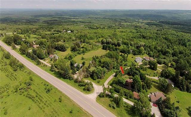 Vacant Land at 3 Laela Cres, Mulmur, Ontario. Image 10