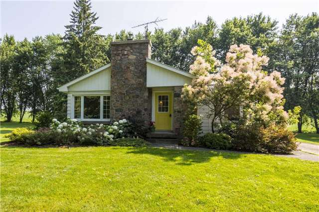 Detached at 5237 County 25 Rd, Trent Hills, Ontario. Image 1