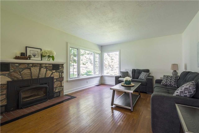 Detached at 5237 County 25 Rd, Trent Hills, Ontario. Image 15