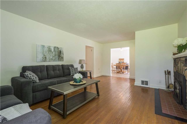 Detached at 5237 County 25 Rd, Trent Hills, Ontario. Image 16