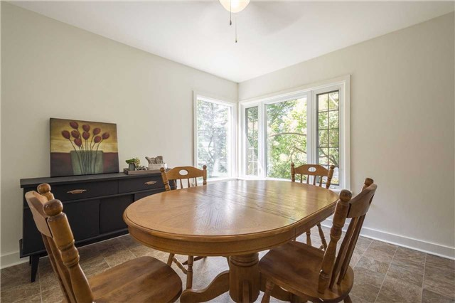 Detached at 5237 County 25 Rd, Trent Hills, Ontario. Image 18