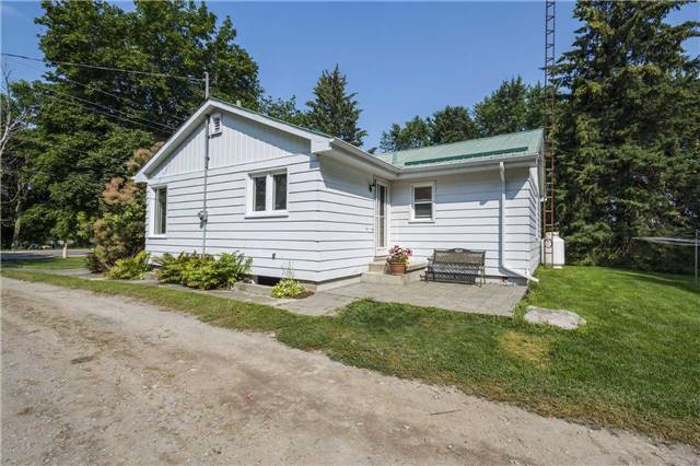 Detached at 5237 County 25 Rd, Trent Hills, Ontario. Image 6