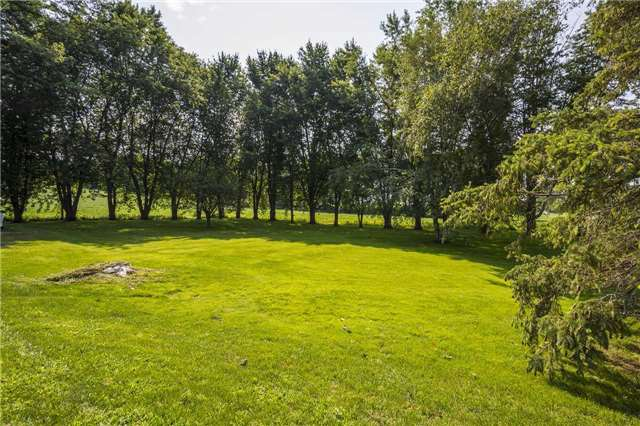Detached at 5237 County 25 Rd, Trent Hills, Ontario. Image 8