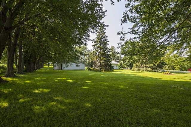 Detached at 5237 County 25 Rd, Trent Hills, Ontario. Image 13
