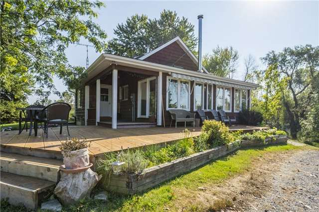 Detached at 1893 Centreville Rd, Stone Mills, Ontario. Image 13