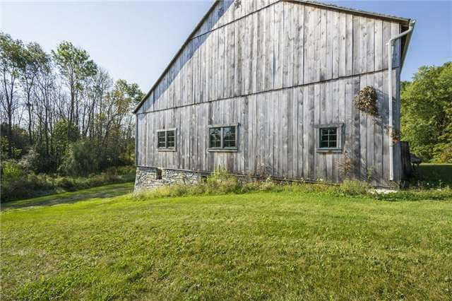 Detached at 1893 Centreville Rd, Stone Mills, Ontario. Image 11
