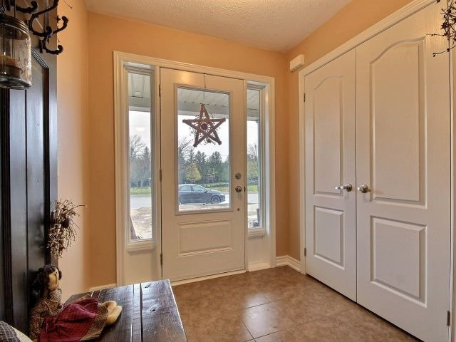 Townhouse at 879 Cook Cres, Shelburne, Ontario. Image 12