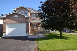 Detached at 515 Wilson  Rd, Cobourg, Ontario. Image 1