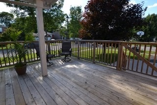Detached at 515 Wilson  Rd, Cobourg, Ontario. Image 7