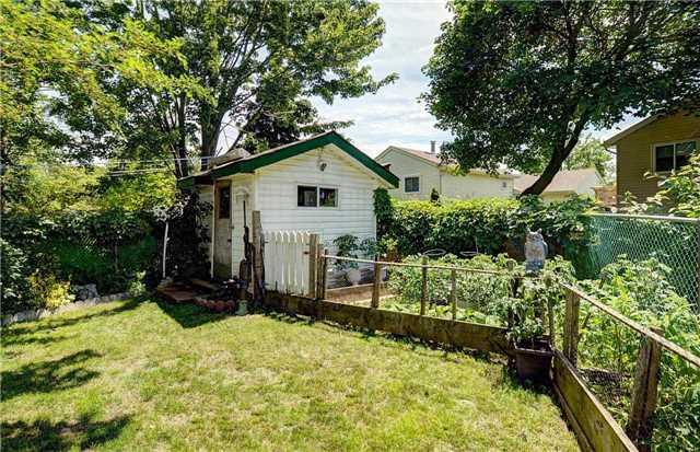 Detached at 16 Timberlane Cres, Kitchener, Ontario. Image 10