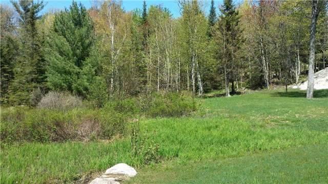 Vacant Land at 66 Shebeshekong Rd, Carling, Ontario. Image 6