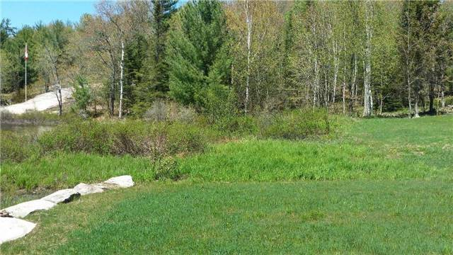 Vacant Land at 66 Shebeshekong Rd, Carling, Ontario. Image 8