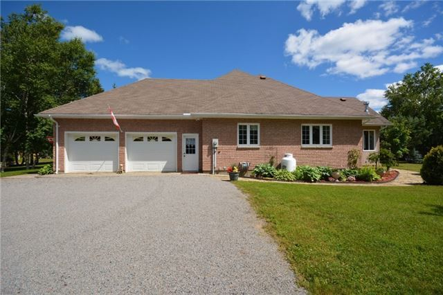 Detached at 8 Airview Dr, Bancroft, Ontario. Image 16