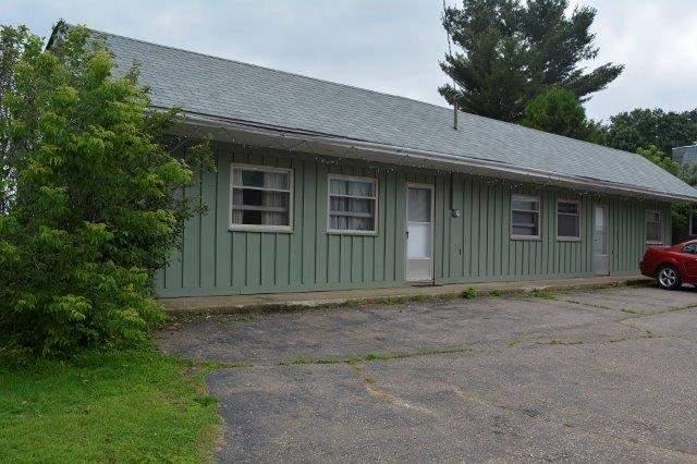 Detached at 39621 Combermere Rd N, Madawaska Valley, Ontario. Image 10