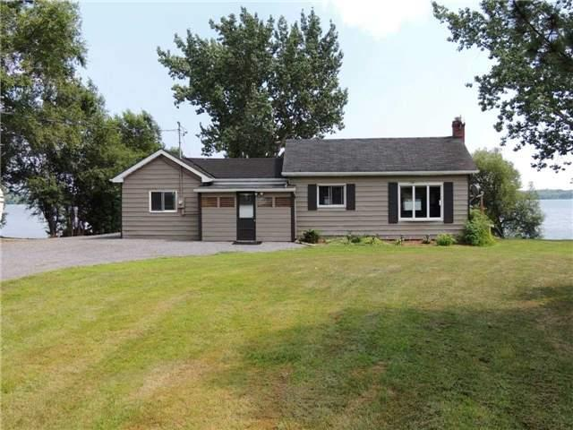 Detached at 4339 County 9 Rd, Greater Napanee, Ontario. Image 1