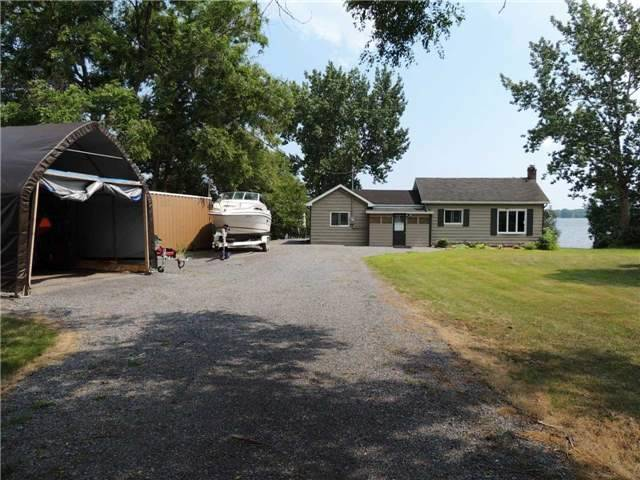 Detached at 4339 County 9 Rd, Greater Napanee, Ontario. Image 12