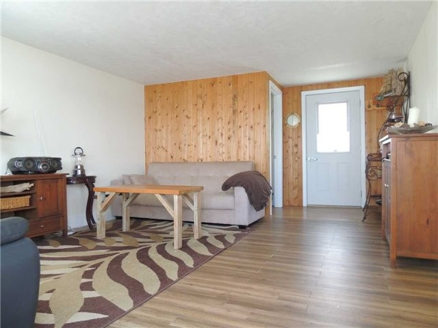 Detached at 4339 County 9 Rd, Greater Napanee, Ontario. Image 15